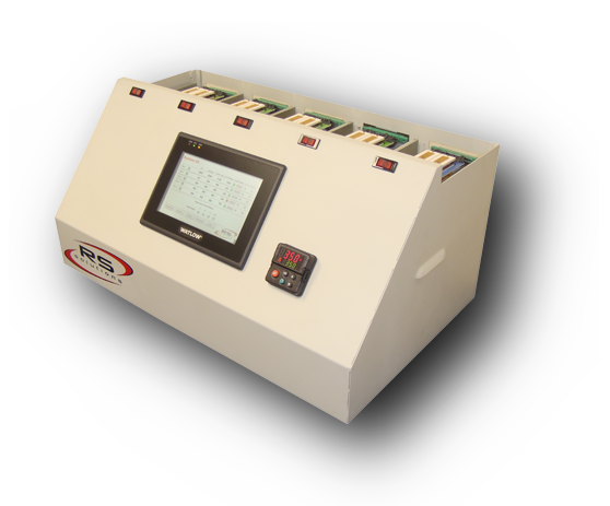 RS Solutions IC Reliability Test System Solutions