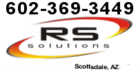 RS Solutions – IC Reliability Test System Solutions